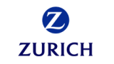 zurich-seguros